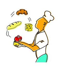 Formacion basica en higiene alimentaria y manipulacion de alimentos salinas ayuntamiento de - Higiene alimentaria y manipulacion de alimentos ...
